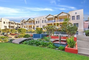 41/20-26 Addison Street, Shellharbour, NSW 2529