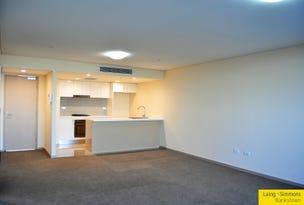 1107/36-38 Victoria Street, Burwood, NSW 2134