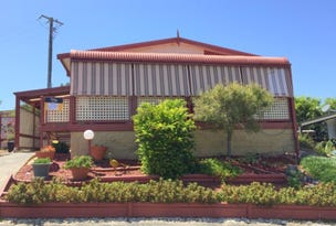 13 Arthur Phillip Drive, Kincumber Nautical Village, Kincumber, NSW 2251