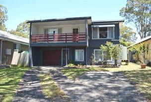 126 Panorama Ave, Charmhaven, NSW 2263