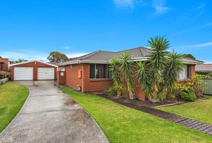 4 Aitken Close, Albion Park, NSW 2527