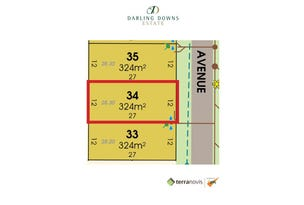 Lot 34 Andalusian Avenue, Darling Downs, Darling Downs, WA 6122