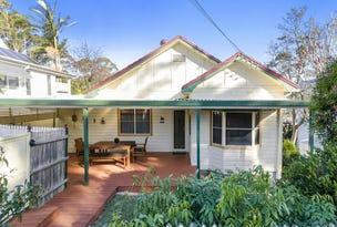 21 Kennedy Rd, Austinmer, NSW 2515