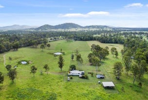 2134 Bruce Highway, Curra, Qld 4570