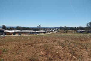 Lot 535 Percival Road, Elderslie, NSW 2570