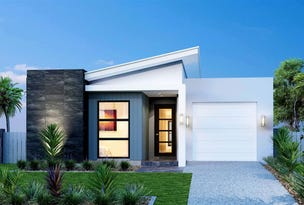 Lot 910 Coxswain Place, Trinity Beach, Qld 4879