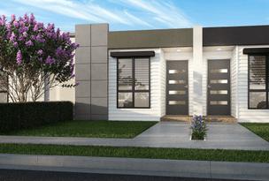 Lot 1000 Lawrie Avenue, Oonoonba, Qld 4811