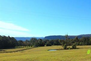 1065 Kangaroo Valley Rd, Berry, NSW 2535