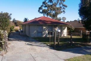 184 JAMES COOK DRIVE, Endeavour Hills, Vic 3802