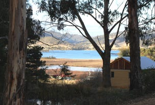 Lot 1 Evans Road, Port Huon, Tas 7116