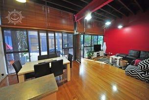 20/13-15 Cantonment Street, Fremantle, WA 6160