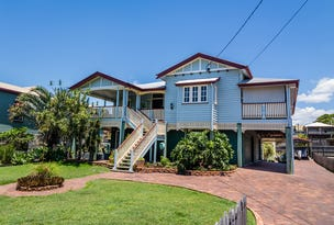 63 Fisher Street, East Brisbane, Qld 4169