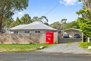 20 Winter Street, Gordon, Vic 3345