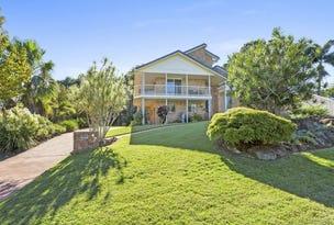 7 Nixon Place, Lennox Head, NSW 2478