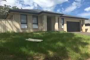 16 Chris Place, Edgeworth, NSW 2285