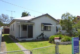 10 Argyle Street, Mullumbimby, NSW 2482