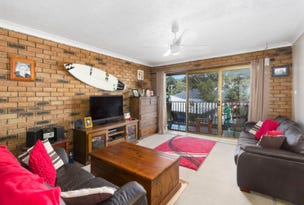 5/6 Pine Avenue, East Ballina, NSW 2478