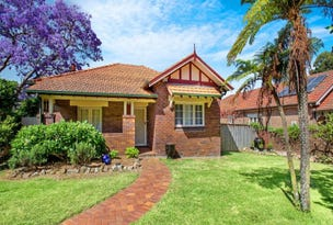 59A Ryde Road, Hunters Hill, NSW 2110