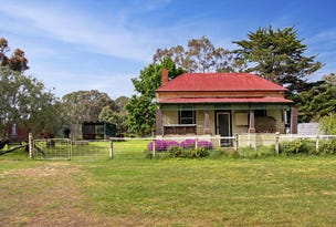 4867 Glenelg Highway, Glenthompson, Vic 3293