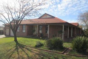 4 Birchgrove Drive, Orange, NSW 2800