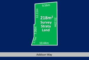 27 (Lot 3) Addison Way, Warwick, WA 6024