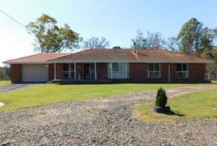 240 Pollocks Road Shannon Brook via, Casino, NSW 2470