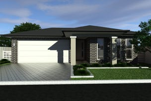 Lot 307 Austral, Austral, NSW 2179