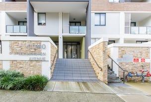 406/7 Washington Ave, Riverwood, NSW 2210