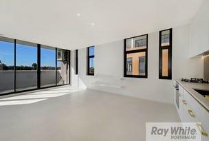 706/2 Morton Street, Parramatta, NSW 2150