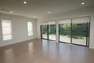 40B Pozieres Avenue, Matraville, NSW 2036