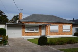 Fairway Avenue, Glenelg North, SA 5045