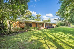 272 Sneaths Road, Wollongbar, NSW 2477