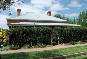 111 Mortimer Street, Mudgee, NSW 2850