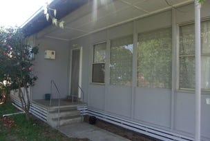 31 Hickory Crescent, Frankston North, Vic 3200