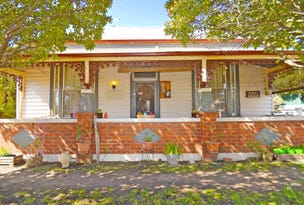 32 Palmerston Street, Maryborough, Vic 3465