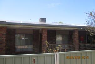 4 Murray Street, Paringa, SA 5340