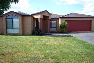 40 Bassett Drive, Strathfieldsaye, Vic 3551