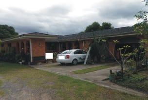 49155 Bruce Highway, Toobanna, Qld 4850