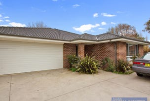 6a Dawson Avenue, Armidale, NSW 2350