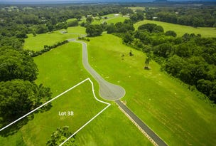 Lot 38 Wallaby Close-Figtree Fields, Ewingsdale, NSW 2481