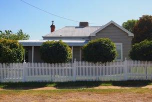 69 Orange Street, Condobolin, NSW 2877
