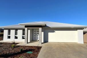 60 Messenger Avenue, Boorooma, NSW 2650