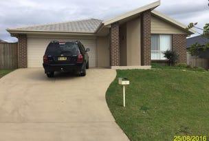 4 Babbler Way, Aberglasslyn, NSW 2320