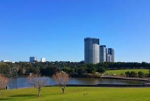 Lvl 27 Opal Tower, Sydney Olympic Park, NSW 2127