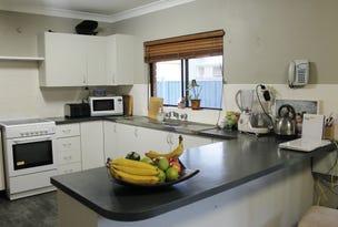 4 Arkana Avenue, Cundletown, NSW 2430
