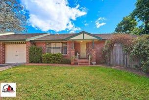 10/47 Garfield Street, Wentworthville, NSW 2145