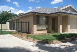 3/51B Hunter Street, Gunnedah, NSW 2380