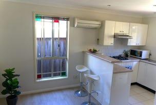 11/129-135 Frances Street, Lidcombe, NSW 2141