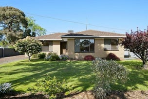 59 Barry Street, Birregurra, Vic 3242