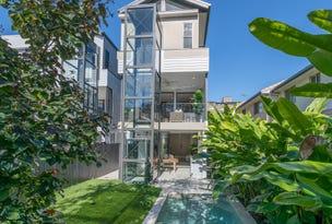 288 Bowen Terrace, New Farm, Qld 4005